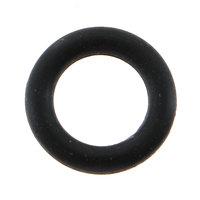 Meiko 0401042 O-Ring
