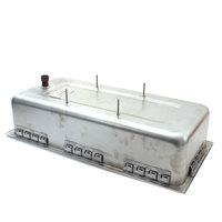 Hatco 04.42.004.01 Water Pan W/Drain