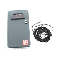 Delfield HHP00002 Control,Erc2 W/Display- In Box