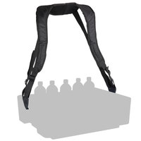 IRP 2502220 Backpack Replacement Harness for Multi-Hawker and Hawker Elite