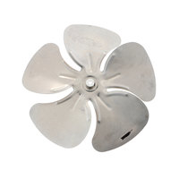 Tecumseh 51533-3 Fan Blade