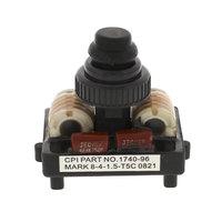 Thermal Engineering 00-851800-00896 Spark Ign Module