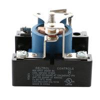 Vulcan 00-411497-000A2 Relay,Spdt 240v Co