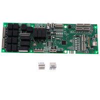 Blodgett 54380 Kit, Resistor Plug W/ Relay Brd
