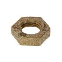 Vulcan FP-030-14 Lock Nut