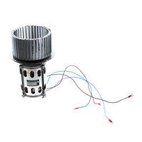 Ovention R02.12.123.00 Blower Motor Kit (1313)