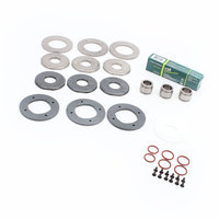 Taylor Company X79905-SER Shield Kit