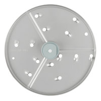 Robot Coupe 27046 1/4 inch Grating Disc