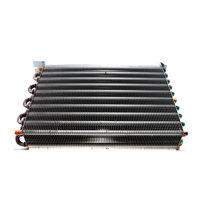 Traulsen 322-60036-00 Cond Coil