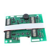 Merco 340043 Controller