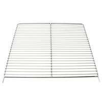 Traulsen 340-26000-01 Shelf