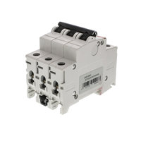 Middleby Marshall 35018 Circuit Breaker 50a