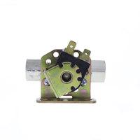 Bunn 35094.0001 Water Inlet Valve