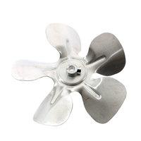 Baxter 01-1000V8-00121 Fan Blade