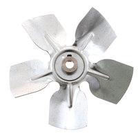 Southern Pride 532004 Fan Blade