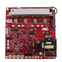 Prince Castle 541-1080S Main Pc Board