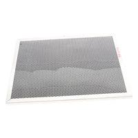 BKI FI0033 Charcoal Filter