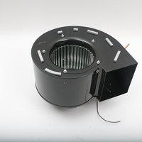 Giles 33589 Fan Motor