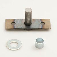 Montague 3393-6 Door Pin
