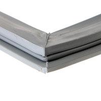 Traulsen 341-60309-00 Easy Clean Door Gasket for Compact 3