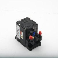 FBD 34-2030-0001 Water Pump