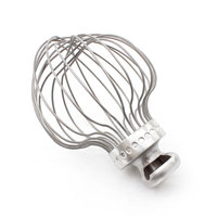 Blakeslee 3453 22 12qt Wire Whip