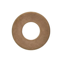 Jade Range 3458100000 Bronze Washer
