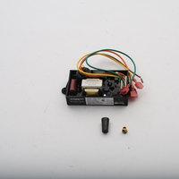 Cleveland KE003668 Kt; Ignitor Rplcmt (Sgl-Tr)