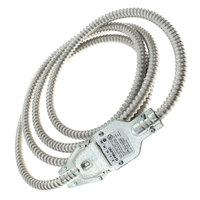 Delfield KTP00004 Disconnect,Quick,9,120v- 5wire