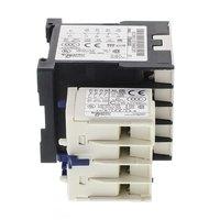 Grindmaster-Cecilware L533A Contactor