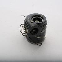 BKI M0030 Fan Motor