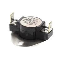 Unimac M401404 Limit Switch