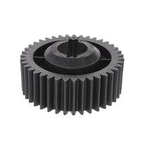 Zumex S3301740:00 Small Plastic Ge