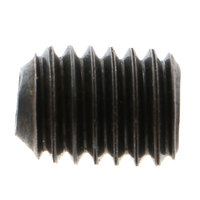 Vulcan SC-047-42 Set Screw