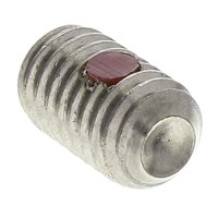 Hobart SC-064-08 Set Screw