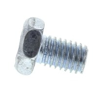 Hobart SC-068-12 Screw,Mach 10-32 X 5/16
