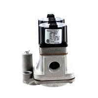 Huebsch M401225P Gas Valve Kit