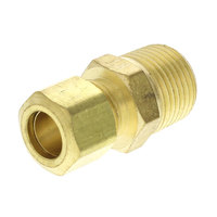 Vulcan 00-844401 Packing Nut