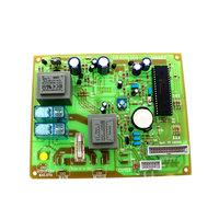 Zumex S3300460:00 115v Ul Digital Modu