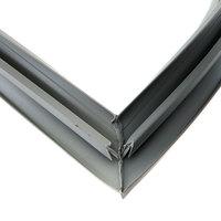 Traulsen SFO-17339-00 Door Gasket Snap In Magnetic
