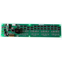Wittco 00-960528 Electronic Board