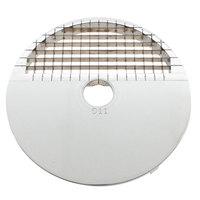 Mannhart 01-502417 Dicing Disc D-11