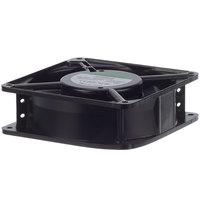 Fagor Commercial Z103066000 Fan 230V 50/60 HZ