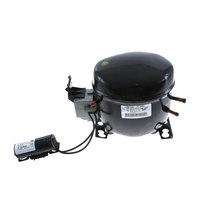 Perlick 513200314UA-2 Compressor