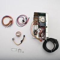 Kelvinator 51-5805-02 Conv Kit Controller