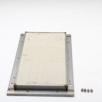 Thermal Engineering 00-851800-00903 Ceramic Head