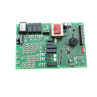 Victory 52101301 Control Board