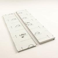 Glastender IBCA-36 Ice Bin Cover