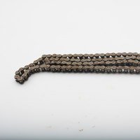 Anets K4090-00 Chain Kit