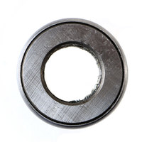 Southbend 5327-1 Bearing